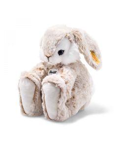 Steiff Flummi Rabbit Plush 24cm 080906