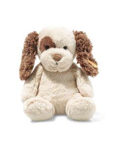 Steiff Peppi Whelp Puppy Soft Cuddly Friends 38cm 083617