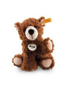 084041 Browny Bear by Steiff