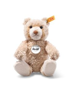 Steiff Buddy Teddy Bear Beige