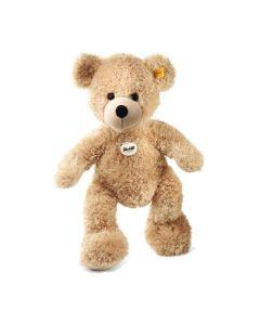 Steiff Fynn Teddy Bear Beige Plush 40cm111679