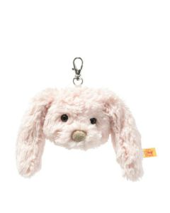 Steiff Tilda Rabbit Pendant Soft Cuddly Friends 7cm 112539