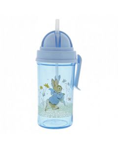 Peter Rabbit WaterBottle by Enesco A29186