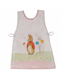 Flopsy Children's Tabard by Enesco A29309