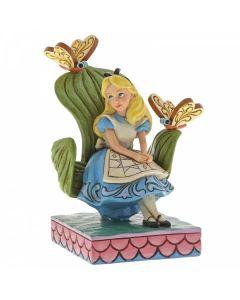 Group Hug! (Aladdin Figurine)6005967