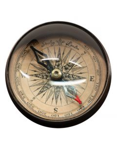 Authentic Models Eye Compass, Medium CO033