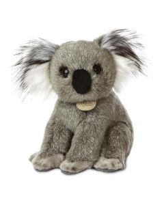 26214 Miyoni Collection Koala Soft Toy by Aurora World 22cm