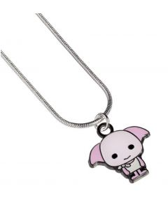 Chibi Dobby the House Elf Necklace by The Carat Shop  WNC0085