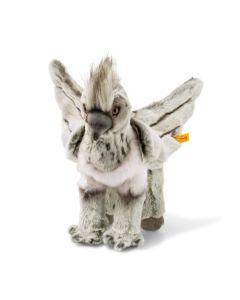 355073 Buckbeak the Hippogriff from Harry Potter Plush by Steiff 31cm