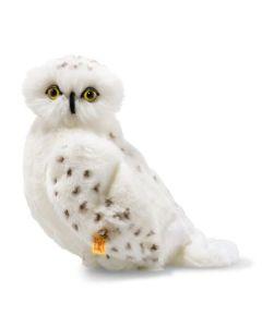Steiff Hedwig Owl 355080