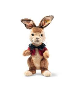 Steiff Movie Flopsy Bunny Plush 25cm 355264