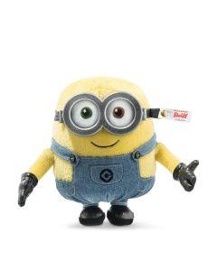 Steiff Minions Bob 18cm 355479