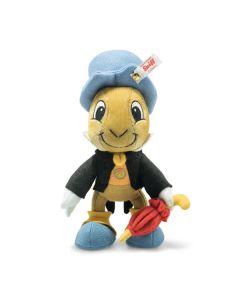 Steiff Disney Jiminy Crickett 20cm 355530
