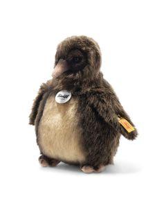 Steiff Carl Little Penguin National Geographic 355714