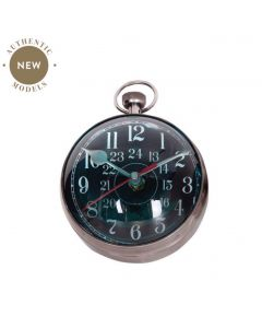Authentic Models Eye of Time Clock, XXL SC065