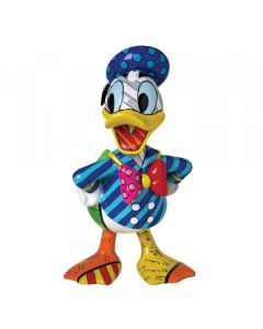Donald DuckFigurine Disney by Enesco 4023844