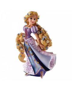 Rapunzel Couture de Force Disney Showcase Figurine by Enesco 4037523