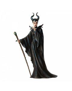 Live Action Maleficent Figurine4045771 Snow White Disney Enesco