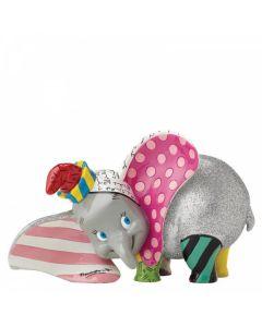 DumboFigurine Disney by Enesco 4050482