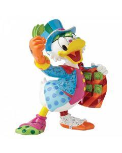 Uncle ScroogeFigurine Disney by Enesco  4051800