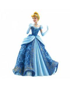Cinderella Figurine4058288 Disney Enesco