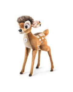 Steiff Disney Bambi Studio Edition 100cm 501050