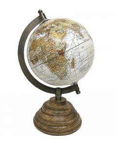 2840 Magellan Globe
