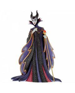 Maleficent Figurine6000816 Disney Enesco