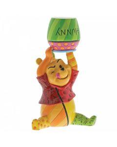 Winnie the Pooh and Honey MiniFigurine 6001308