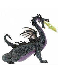 Maleficent as Dragon Figurine6002183 Disney Enesco