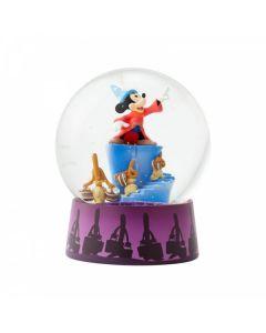 Nightmare Before Christmas Decorative Goblet6007191 Disney by Enesco