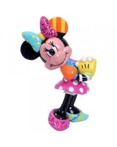 Marie MiniFigurine Disney by Enesco 6006088