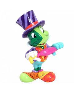 Jiminy Cricket MiniFigurine Disney by Enesco 6006087