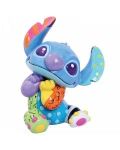 Stitch MiniFigurine 6006125 Disney by Enesco