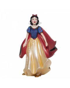 Snow White Couture de Force Figurine6007186 Disney Enesco