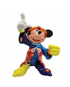 Sorcerer Mickey Mouse StatementFigurine Disney by Enesco 6007259