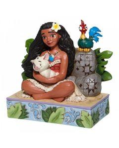 """Alphabet Letter """"Z"""" - Zazu the bird A29571 by Disney Enesco"""