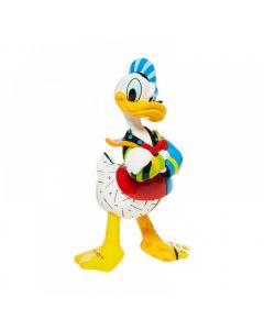 Donald DuckFigurine Disney by Enesco 6008527