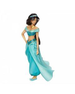 The Nightmare Before Christmas Sally Figurine6006279 Disney Enesco