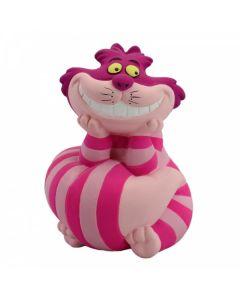 Alice in Wonderland Cheshire Cat Mini Figurine6008696 Disney Enesco