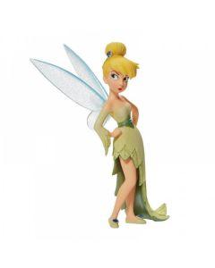 Tinkerbell Couture de Force Figurine6009028 Disney Enesco