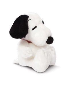 "60408 Snoopy Soft Toy 7.5"""