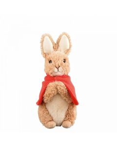 Beatrix Potter Flopsy Bunny Soft Toy 22cm (medium) by Gund 6051611