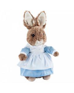 Mrs. RabbitSmall by Enesco 6053553