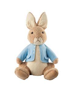 Peter Rabbit Jumbo Plush Beatrix Potter | 6051630