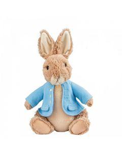 Beatrix Potter Peter Rabbit Soft Toy 30cm (large) by Gund 6053527