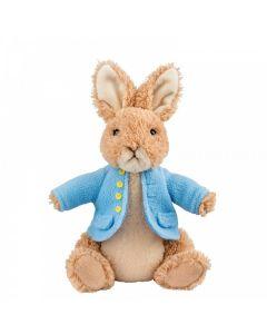 Beatrix Potter Peter Rabbit Soft Toy 22cm (medium) by GUND 6053528