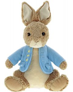 Beatrix Potter's Peter Rabbit Extra Large Soft Toy Gund 6053545