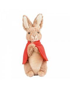 Beatrix Potter Flopsy BunnySoft Toy 30cm (large) by Gund 6053546