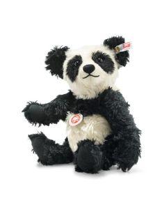 Steiff Panda Ted 28cm UK Exclusive 691058